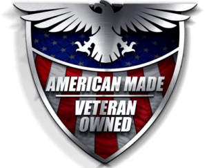 Phoenix Coach: American Made - Veteran Owned